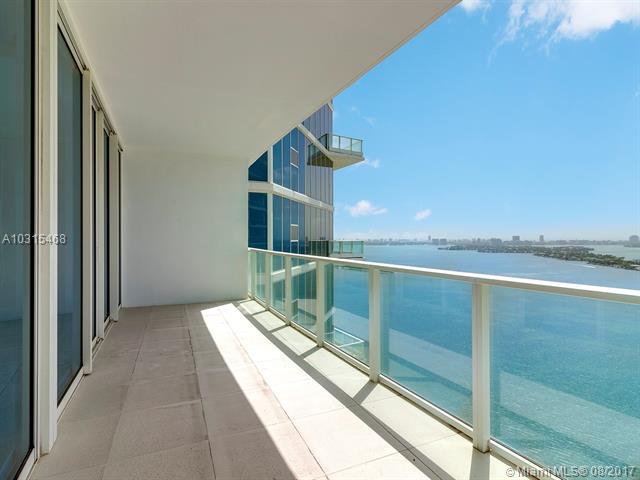 Paramount Bay, 2020 N Bayshore Dr 3303, Miami, FL - USA (photo 2)