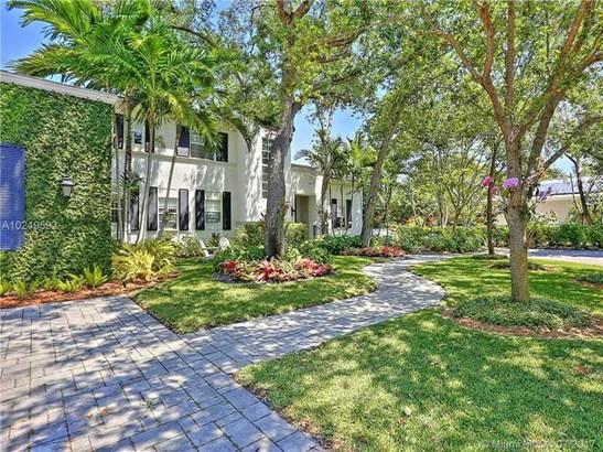 4920 Sw 77 St, Miami, FL - USA (photo 1)