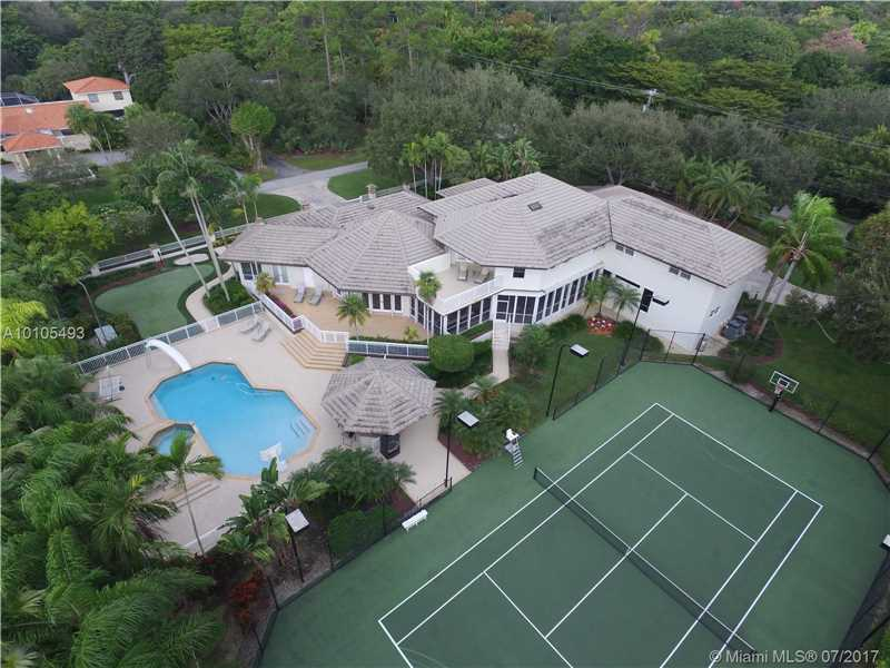 6190 Sw 102 St, Pinecrest, FL - USA (photo 2)