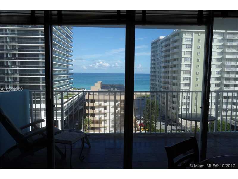 5838 Collins Ave 8h, Miami Beach, FL - USA (photo 1)