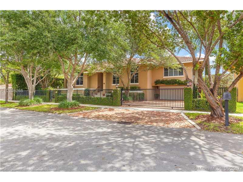 8025 Sw 91st Ave, Miami, FL - USA (photo 2)