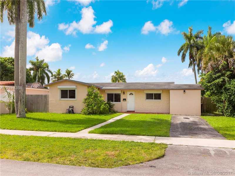 1300 W 82nd St, Hialeah, FL - USA (photo 1)