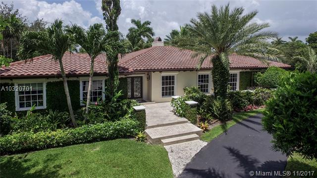 210 Solano  Prado, Coral Gables, FL - USA (photo 2)