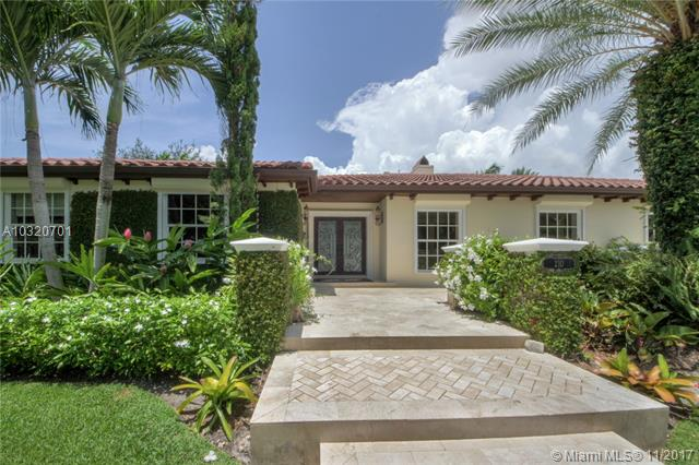 210 Solano  Prado, Coral Gables, FL - USA (photo 3)