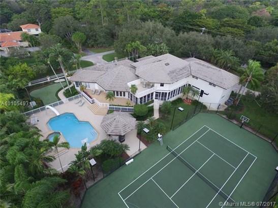 6190 Sw 102 St, Pinecrest, FL - USA (photo 2)