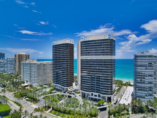 St. Regis Bal Harbou, 9701 Collins Ave 1701s, Bal Harbour, FL - USA (photo 1)