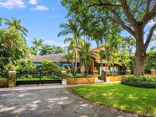 1116 Sorolla Ave, Coral Gables, FL - USA (photo 1)