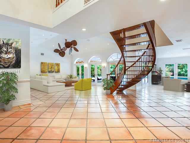 1116 Sorolla Ave, Coral Gables, FL - USA (photo 2)