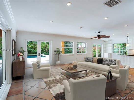 1116 Sorolla Ave, Coral Gables, FL - USA (photo 4)