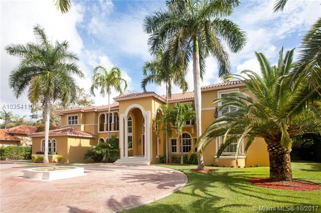 6065 Sw 116 St, Pinecrest, FL - USA (photo 3)