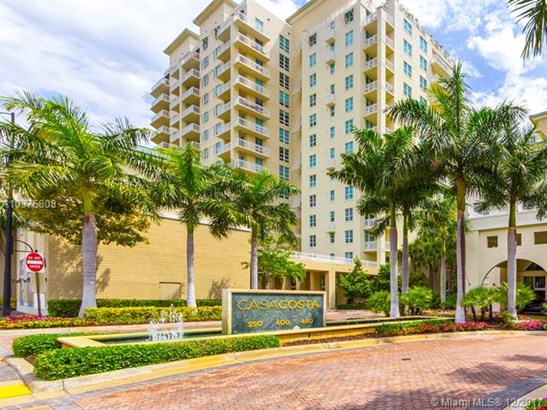 Casa Costa, 400 N Federal Hwy 403n, Boynton Beach, FL - USA (photo 1)