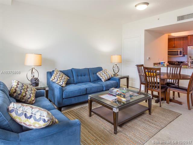 Casa Costa, 400 N Federal Hwy 403n, Boynton Beach, FL - USA (photo 2)
