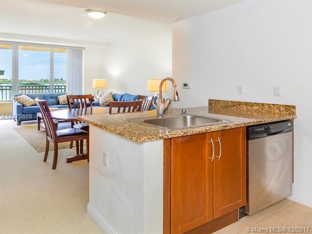 Casa Costa, 400 N Federal Hwy 403n, Boynton Beach, FL - USA (photo 4)