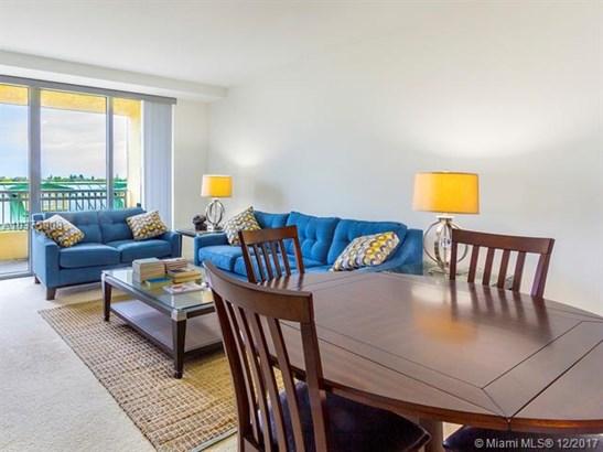 Casa Costa, 400 N Federal Hwy 403n, Boynton Beach, FL - USA (photo 5)