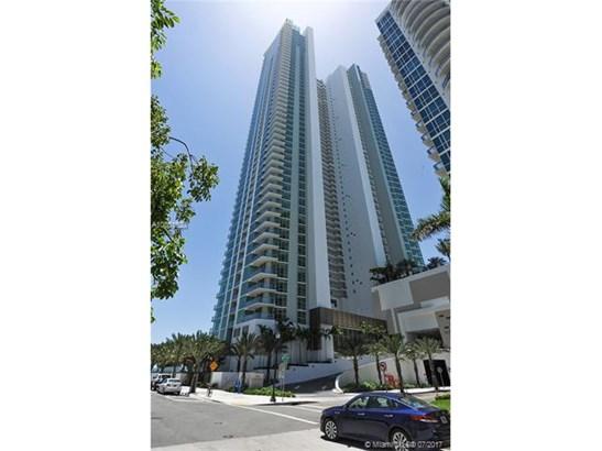 Biscayne Beach, 2900 Ne 7 Avenue 707, Miami, FL - USA (photo 1)