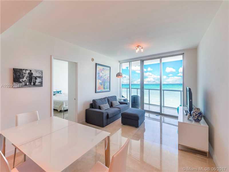 Jade Beach, 17001 Collins Ave 1107, Sunny Isles Beach, FL - USA (photo 3)