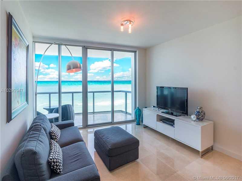 Jade Beach, 17001 Collins Ave 1107, Sunny Isles Beach, FL - USA (photo 4)