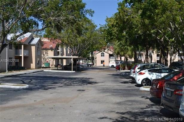 Royal Palm Place, 10520 Sw 158th Ct 202, Miami, FL - USA (photo 2)
