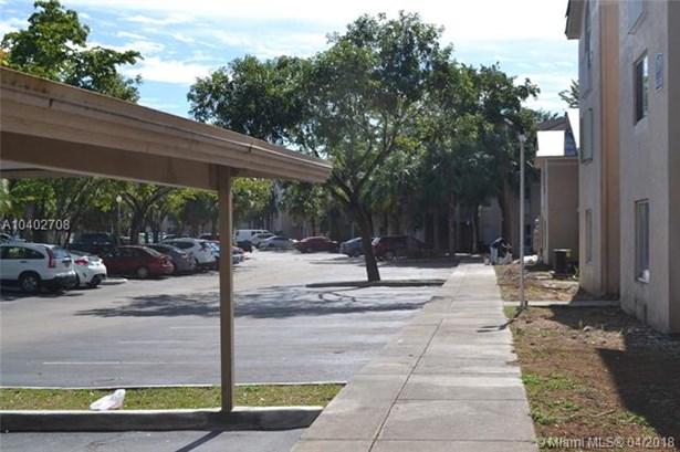 Royal Palm Place, 10520 Sw 158th Ct 202, Miami, FL - USA (photo 4)