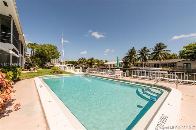 Laurel Terrance, 2820 Ne 30th Street 1, Fort Lauderdale, FL - USA (photo 1)