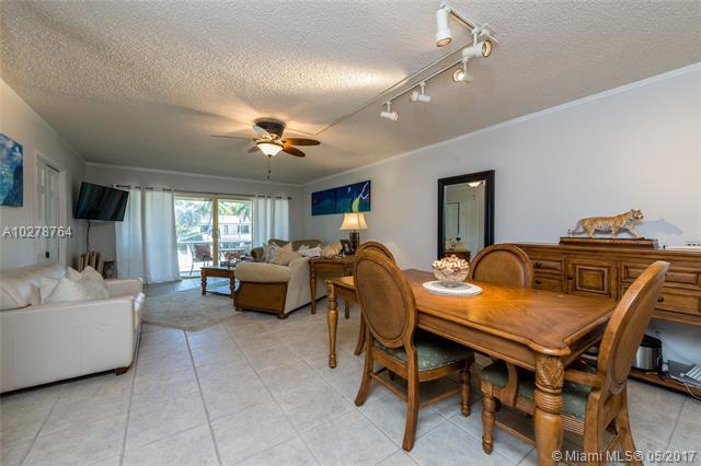 Laurel Terrance, 2820 Ne 30th Street 1, Fort Lauderdale, FL - USA (photo 4)