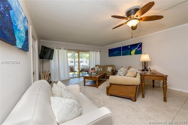 Laurel Terrance, 2820 Ne 30th Street 1, Fort Lauderdale, FL - USA (photo 5)