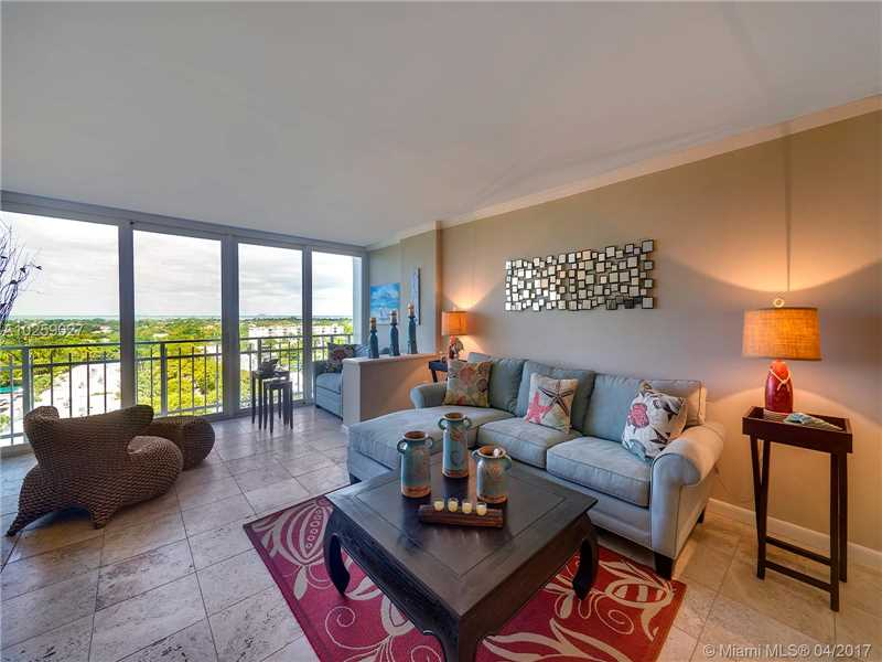 600 Grapetree Dr 10gs, Key Biscayne, FL - USA (photo 1)