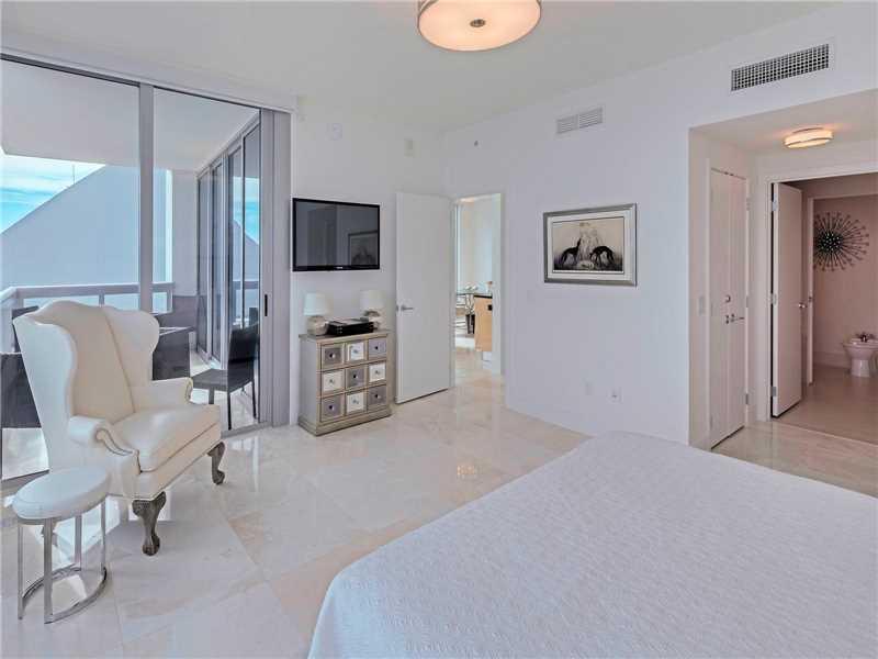 North Carillon Beach, 6899 Collins Ave 1708, Miami Beach, FL - USA (photo 4)