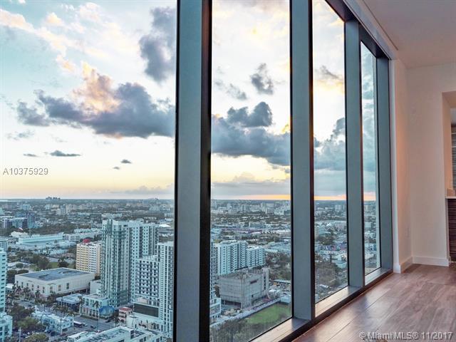 Icon Bay, 460 Ne 28th St 3408, Miami, FL - USA (photo 5)
