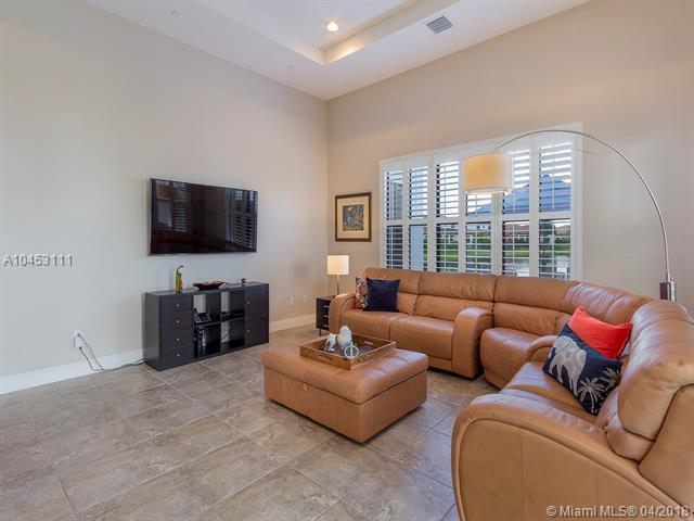 2880 Nw 82nd Way, Pembroke Pines, FL - USA (photo 3)