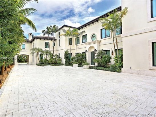 1244 Anastasia Ave, Coral Gables, FL - USA (photo 1)