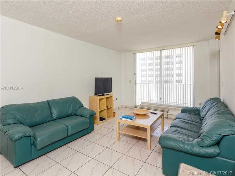 Manatee Condo, 9273 Collins Ave 802, Surfside, FL - USA (photo 5)