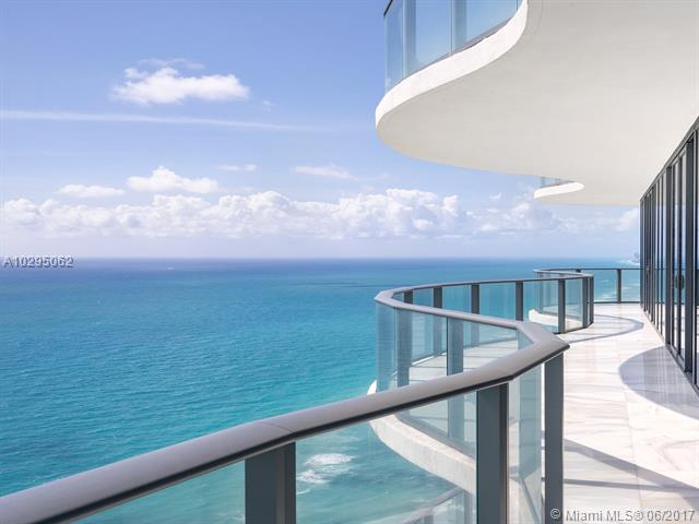 Regalia, 19575 Collins Ave 42, Sunny Isles Beach, FL - USA (photo 2)