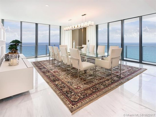 Regalia, 19575 Collins Ave 42, Sunny Isles Beach, FL - USA (photo 4)