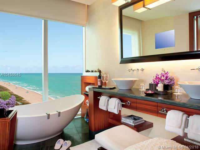 Ritz Carlton, 10295 Collins Ave 710/711, Bal Harbour, FL - USA (photo 2)