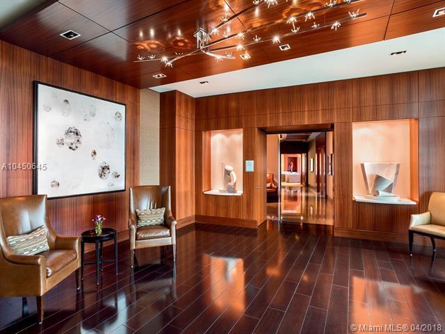 Ritz Carlton, 10295 Collins Ave 710/711, Bal Harbour, FL - USA (photo 3)