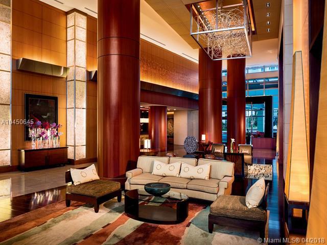 Ritz Carlton, 10295 Collins Ave 710/711, Bal Harbour, FL - USA (photo 4)