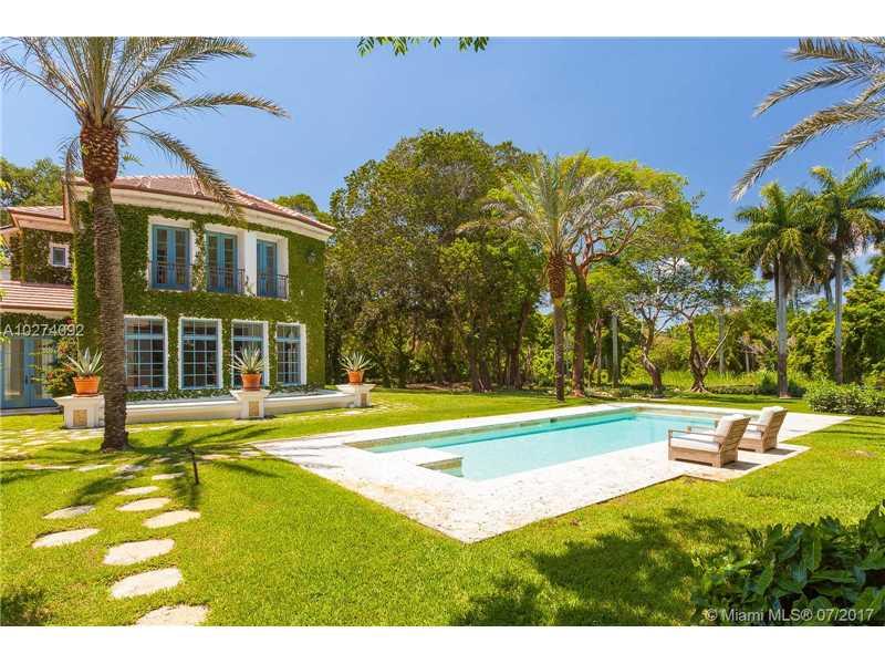 5295 Fairchild Wy, Coral Gables, FL - USA (photo 3)