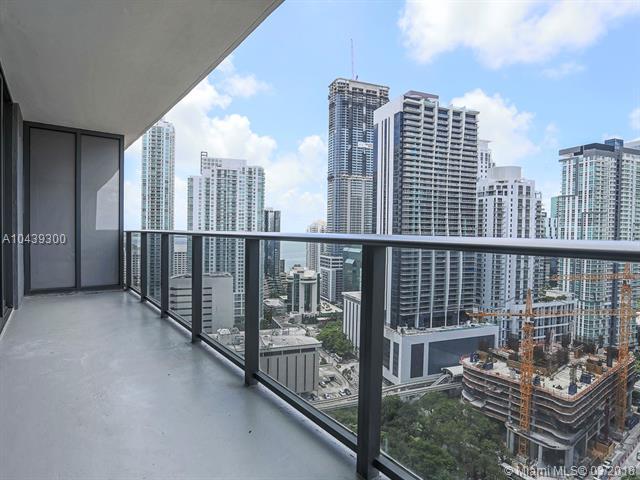 45 Sw 9th St 2504, Miami, FL - USA (photo 1)