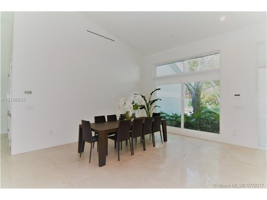 9101 Sw 92 Ct, Miami, FL - USA (photo 3)