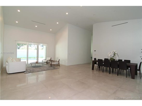 9101 Sw 92 Ct, Miami, FL - USA (photo 4)