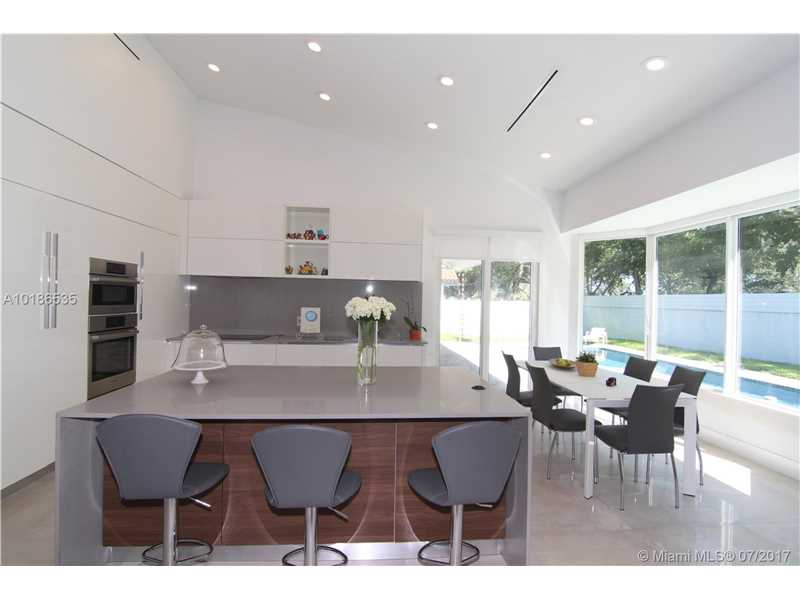 9101 Sw 92 Ct, Miami, FL - USA (photo 5)