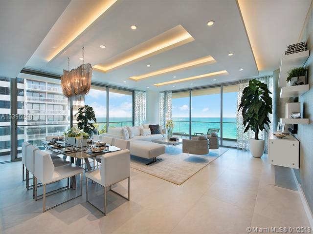 Oceana Bal Harbour, 10203 Collins Ave 601n, Bal Harbour, FL - USA (photo 1)
