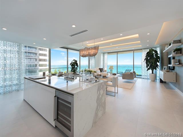Oceana Bal Harbour, 10203 Collins Ave 601n, Bal Harbour, FL - USA (photo 4)