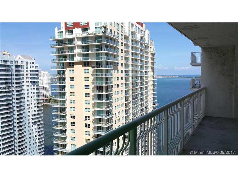 1200 Brickell Bay Dr 3106, Miami, FL - USA (photo 1)