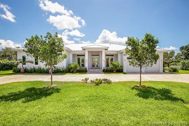 13725 Sw 83 Ave, Palmetto Bay, FL - USA (photo 1)