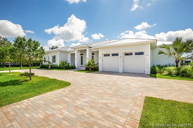 13725 Sw 83 Ave, Palmetto Bay, FL - USA (photo 2)