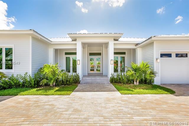 13725 Sw 83 Ave, Palmetto Bay, FL - USA (photo 3)