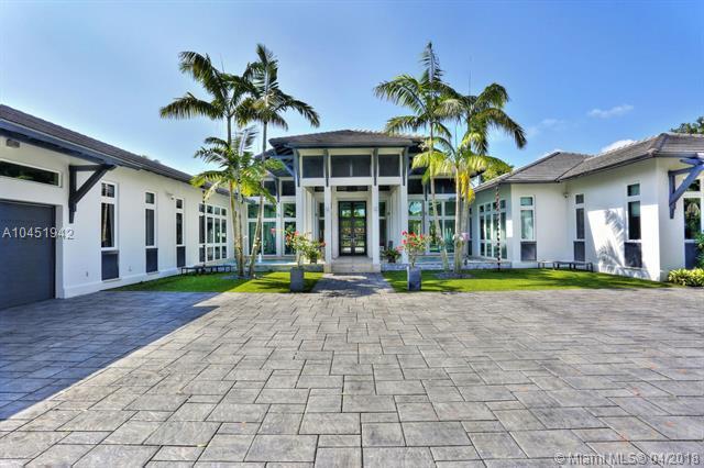 6430 Sw 122nd St, Pinecrest, FL - USA (photo 2)
