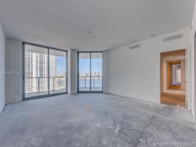Marina Palms, 17111 Biscayne Blvd 905907, North Miami Beach, FL - USA (photo 5)